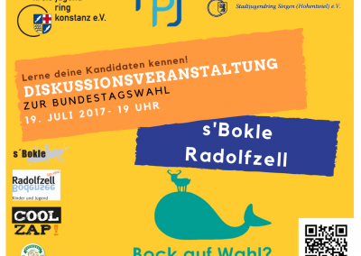 Bock_auf_Wahl_1