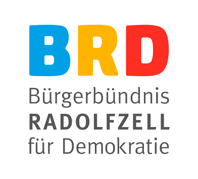 BRD Radolfzell