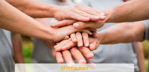 mitmachen-header