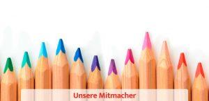 mitmacher-header